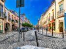 La Ruta del Petisco, disfruta del sabor del Algarve