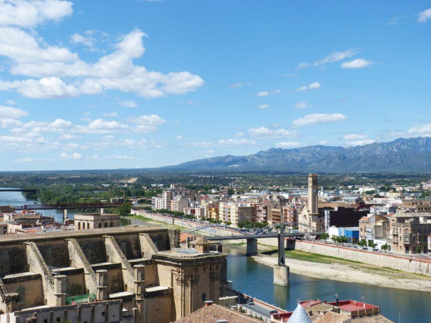 ¿Cuál es la mejor fiesta de España? Conoce las 10 mejores fiestas de todo el país