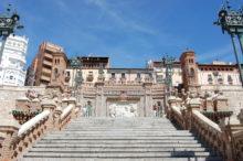 Qué ver en Teruel, un destino sugerente para conocer en vacaciones