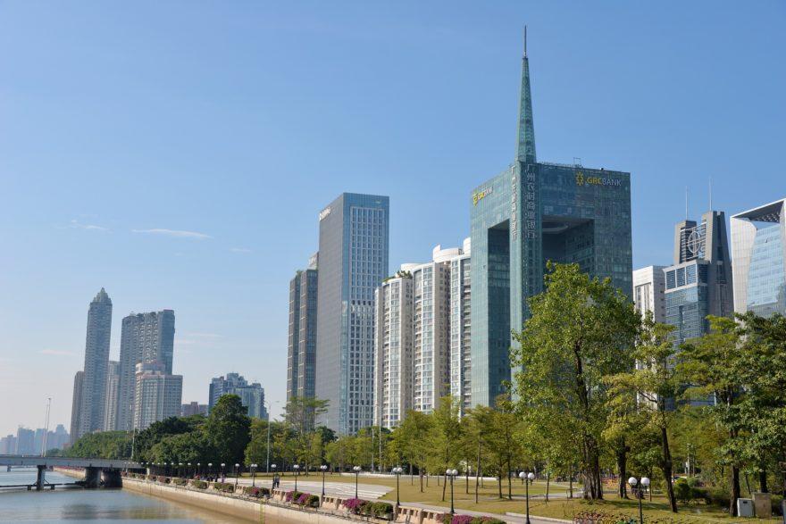 ¿Buscas un hotel de altura? Descubre los hoteles más altos del mundo