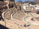 Sitios de interés para conocer en una escapada por la Región de Murcia