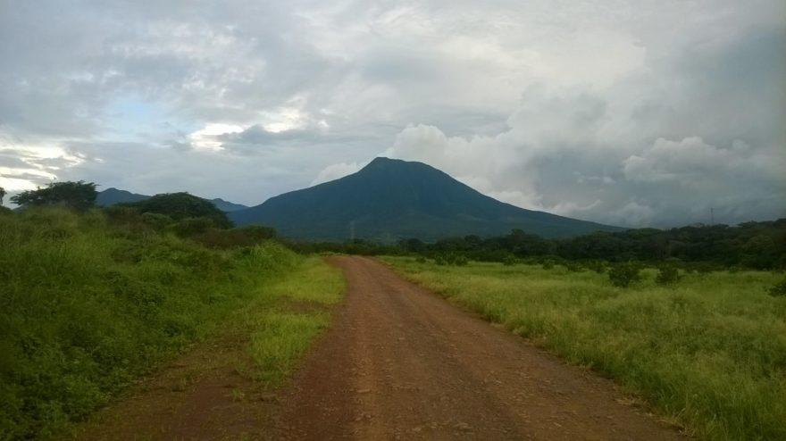 Hacienda Orosi, excelente lugar natural para descansar en Costa Rica