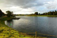 Parques para conocer Bogotá durante las próximas vacaciones