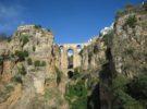 Monumentos naturales de la provincia de Málaga que no te deberías perder
