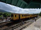 Cinco trenes turísticos de Francia que tienes que conocer