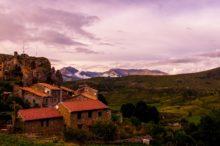 Lleida, un destino diferente para disfrutar en verano