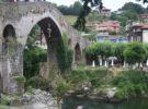 Los destinos rurales para disfrutar en agosto por Asturias