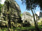 Guatemala apuesta por fomentar el turismo cinematográfico