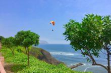 Propuestas para disfrutar en Lima durante las vacaciones