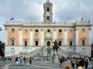 Cinco rincones secretos en Roma que te enamorarán