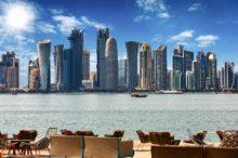 Cinco cosas que ver en Qatar, el país más rico del mundo