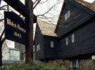 ¿Buscas un lugar con misterio para Halloween? Descubre los encantos de Salem