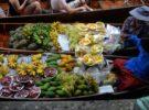 Opciones diferentes para disfrutar en Bangkok en vacaciones