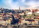 Qué ver en Oporto en 2 días: imprescindibles que no pueden faltar