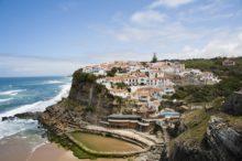 Tres pueblos con encanto alrededor de Lisboa