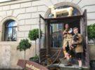 Los cinco museos más raros de Alemania que te sorprenderán