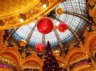 Mercados de Navidad 2019 en París, descubre la Navidad en Francia
