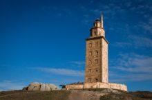 Descubre Galicia a través de su pasado romano más desconocido
