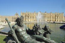 Tres castillos impresionantes que ver en los alrededores de París
