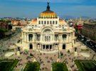 Cinco curiosidades de México DF que quizá no sabías