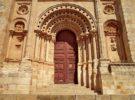Experiencias de Navidad en Castilla y León