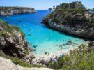 Vuelven las conexiones por mar con Baleares para disfrutar el verano