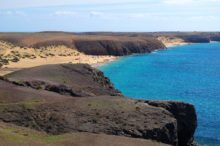 Vacaciones de Navidad descubriendo las islas Canarias