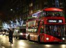Lo mejor de Londres durante la Navidad