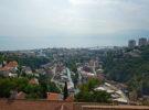 Galway y Rijeka, capitales europeas de la cultura en el año 2020