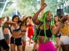 SanSan, FIB y Rototom Sunsplash, los grandes festivales del verano 2020