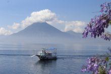 Descubre los sitios más sorprendentes en Guatemala