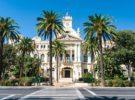 ¿Qué ver en Málaga en 3 días? Guía de viaje