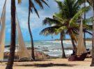 Sitios para disfrutar en Salvador de Bahía, Brasil