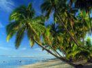 Islas Cook, destino para las parejas en el Pacífico Sur