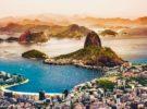 Llega el Carnaval de Río de Janeiro 2020 con novedades
