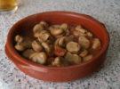 Murcia, capital gastronómica de España durante el año 2020