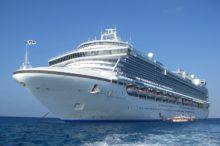 Cruceros por Europa, una maravillosa opción para las vacaciones