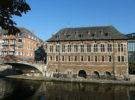 Conoce los secretos de Halle en Bélgica