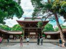 Cosas que puedes hacer gratis en Tokyo