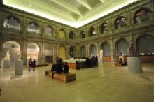 Ver el Prado online ahora que está cerrado por el coronavirus
