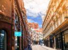 Los lugares más sorprendentes y atractivos de Birmingham