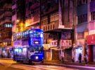 Cosas increíbles para disfrutar en Hong Kong