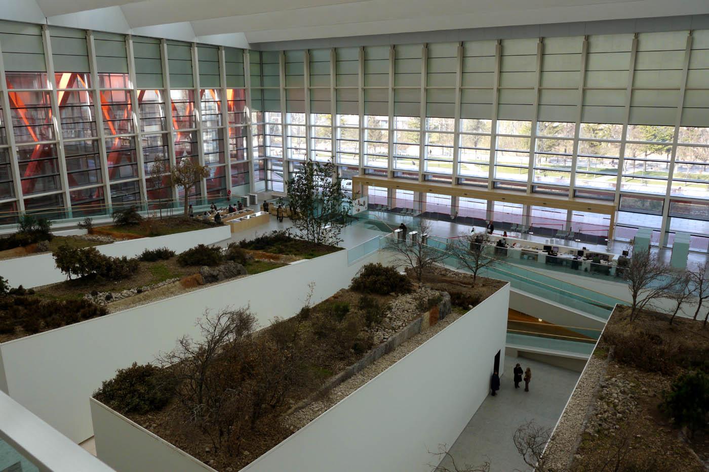 Museo Burgos