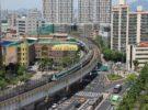 Trenes turísticos para disfrutar de Corea del Sur
