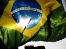 Curiosidades e historia de la bandera de Brasil