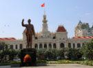 Viaja hasta la Conchinchina y conoce la ciudad de Ho Chi Ming