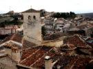 Los pueblos más bonitos de la provincia de Segovia