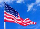 ¿Qué es el visado ESTA y por qué es necesario para viajar a EEUU?