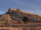 Cinco lugares de Soria que debes conocer antes de visitar la provincia
