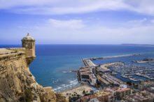 Los lugares de Alicante que no debes perderte